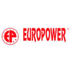Europower Generators