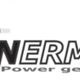 Genermore stroomgeneratoren